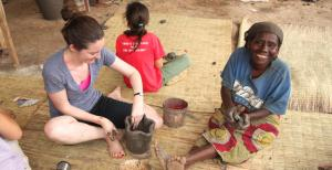 Pottery Experience Tour Packages