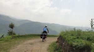 Hike Or Bike To The Fishing  Village And  Hot Springs Tour Packages