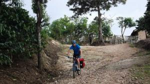 Walk & Bike Gisenyi City Tour Packages